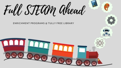Copy of Full STEAM Ahead(without TREP logo).jpg